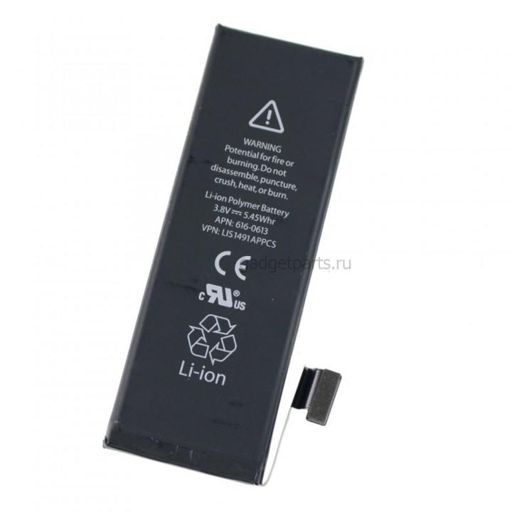 аккумулятор батарея на Iphone 5