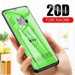 Premium 20D
