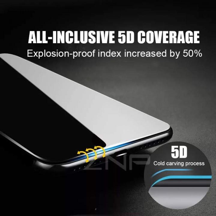 Аккумулятор батарея Lenovo S650 Idea Phone Bl210 (2000 mAh) Original