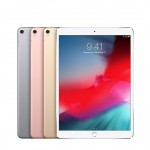 Apple Ipad Связь Wi-Fi, Wi-Fi+4G