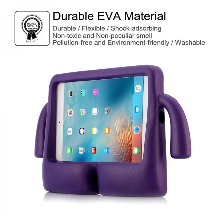 Противоударный детский чехол iGuy для iPad Air/Air 2 / pro9.7 / New2017