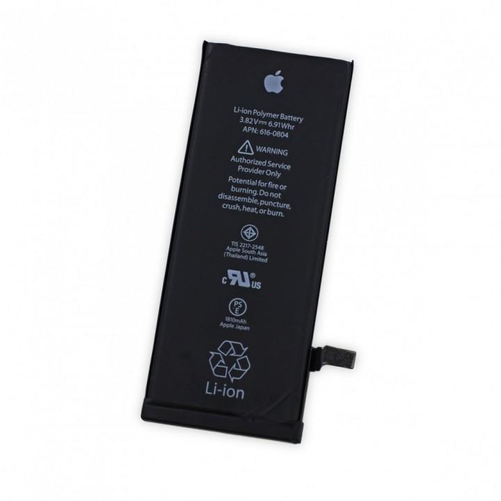 аккумулятор батарея на Iphone 6